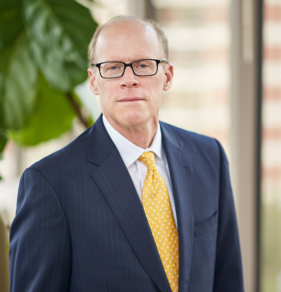 Andrew Adams - Member at Gieger, Laborde & Laperouse L.L.C.