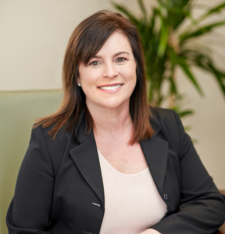 Shannon Ramirez - Of Counsel - Gieger, Laborde and Laperouse